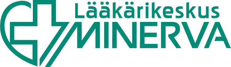 Lataa Javascript